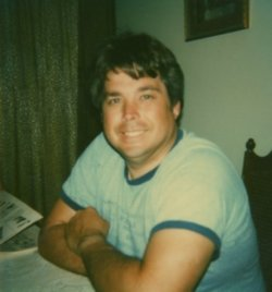 Jeffery Foster Maeder