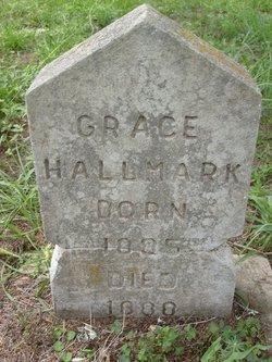 Grace Hallmark