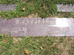 Alta G. Hatfield