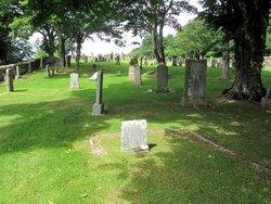Gairloch Old Burial Ground