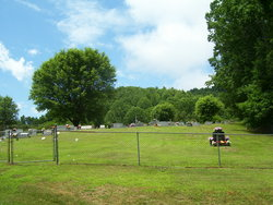 Bailey Memorial Cemetery