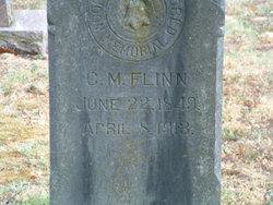 Cassius M. Flinn