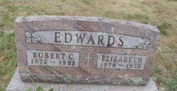 Robert C. Edwards