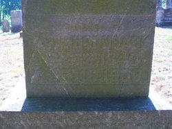 Martha J. Hornback