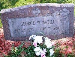 George W. Basile