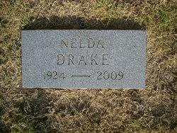 Nelda <i>Hobson</i> Drake