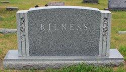 John A. Kilness