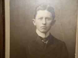 William Minor Minor Lewis
