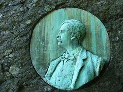 John Boyle O'Reilly