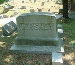 Georgia Ellen <i>Mayer</i> Hershey