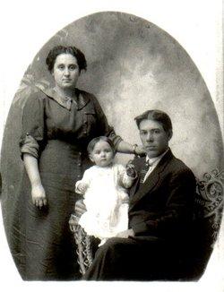 Amos Leroy Roy Schwinderman