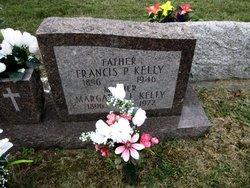 Francis Patrick Kelly