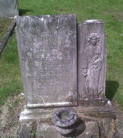 Mary Maxfield Bacon