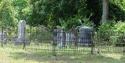 Gallamore Cemetery