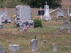Shope Cemetery
