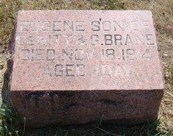 Eugene Brane