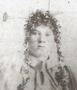 Gunda Otilea <i>Gresvig</i> Thompson