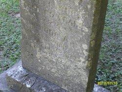 Samuel Truman Kelsey