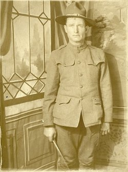 Arthur Denison Cornelius