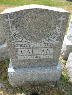 Celia <i>Flynn</i> Callan