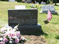 Anthony J. Messina