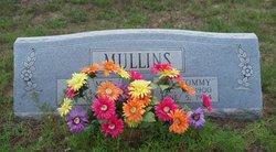 Essie Mae <i>Kersey</i> Mullins