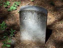 Ambrose A B Barnes