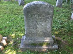 Lois O. <i>Brawn</i> Getchell