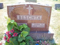 John J. Beschta