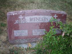 Arlein Bienlein