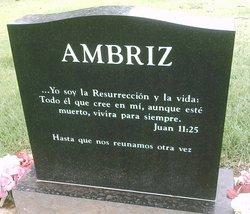 David Ambriz