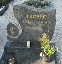 Jo�e Trobec