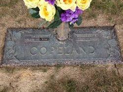Rosemary A <i>Trask</i> Copeland