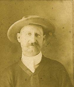 John Bowersock