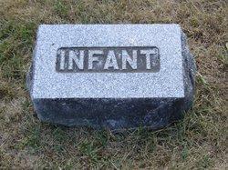Infant Scott