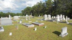 Milltown Cemetery