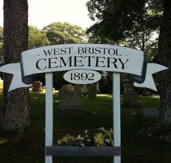 West Bristol Cemetery