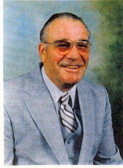 Otto M. Baer