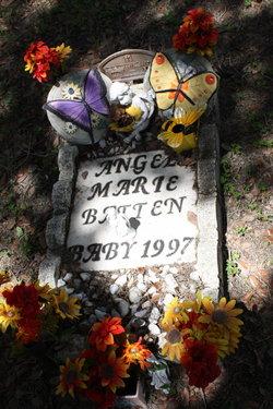Angel Marie Batten