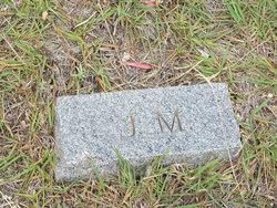 Joseph E Jack Moran