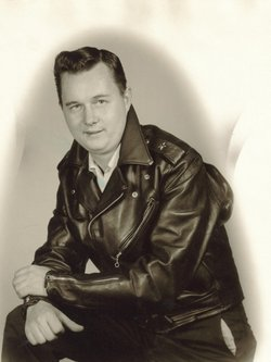 Lloyd D. Boruff