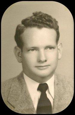 Raymond Arthur Power