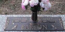 Eucla Ernst Barton