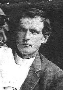 Samuel Joshua McCleery