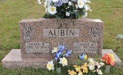Janice R. <i>Burris</i> Aubin
