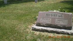 Roland Albert Russell