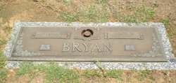 Retha <i>Rowe</i> Bryan