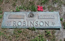 John H Robinson