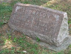 Lura Thompson