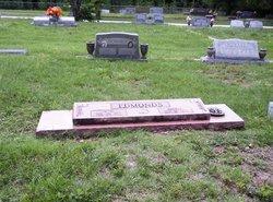 Raymond Dewey Edmonds